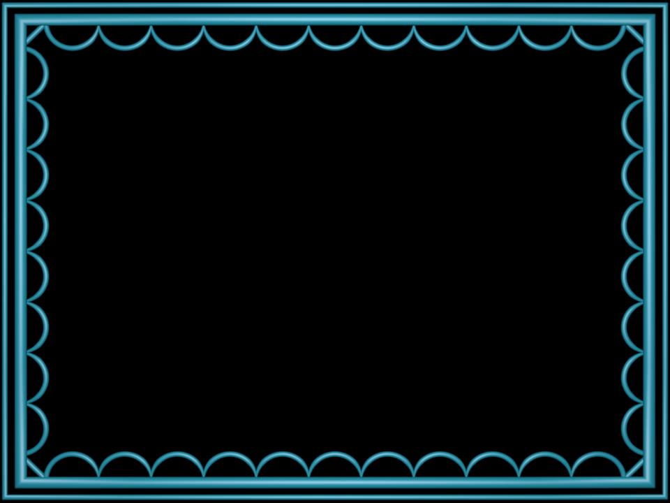Light blue goal goodwinmetals. Cool border png