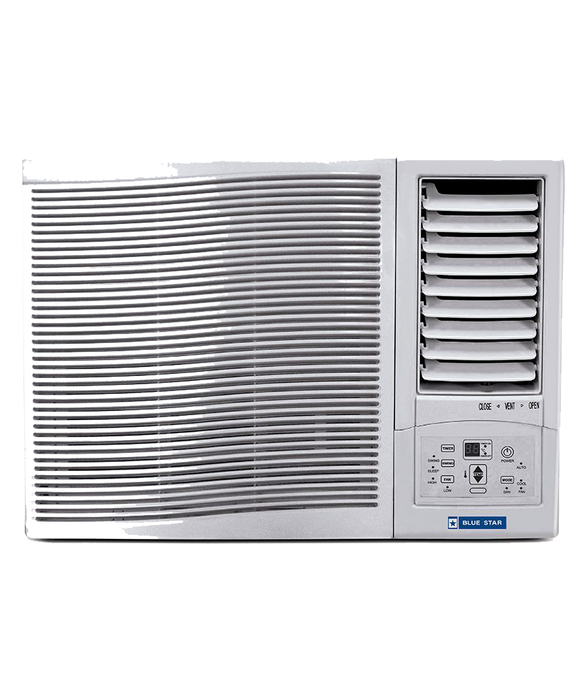 Png . Cool clipart air conditioner