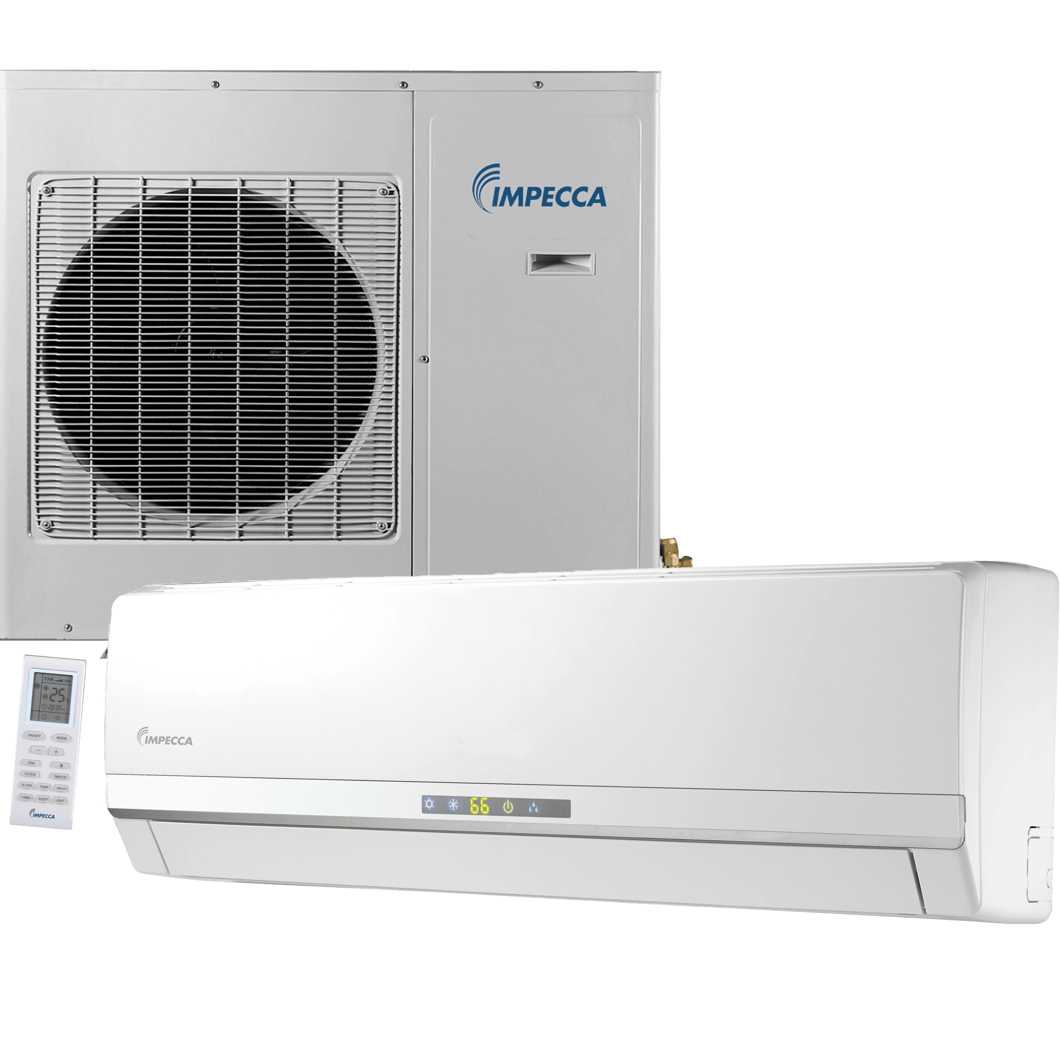 Png image purepng free. Cool clipart air conditioner
