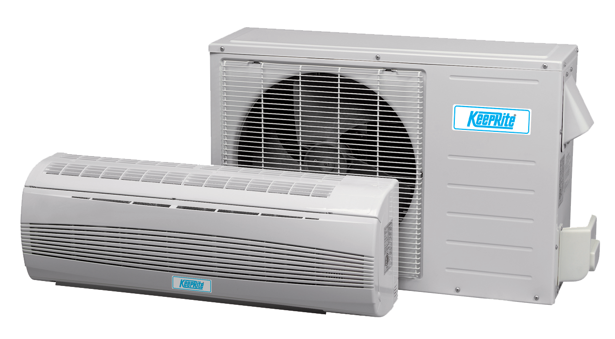 Cool clipart air conditioner. Png image purepng free