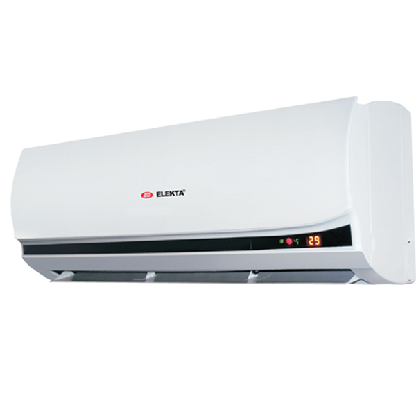Cool clipart air conditioner. Png