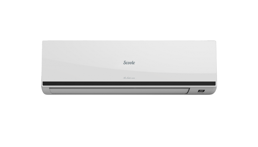 Png free images toppng. Cool clipart air conditioner
