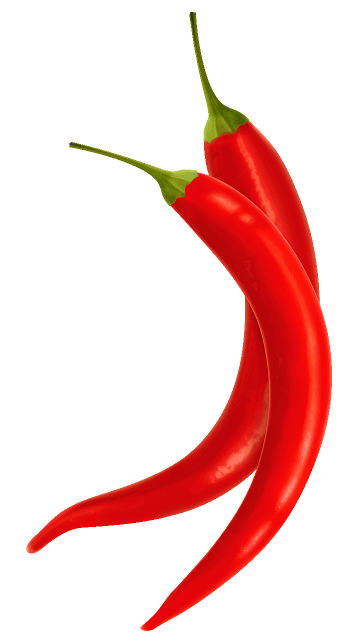 Download stunning chili pepper. Peppers clipart chille