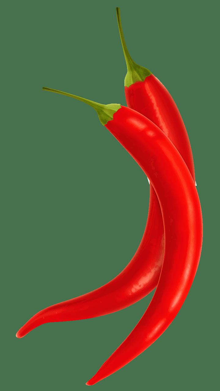 Tree clipart chilli. Download stunning chili pepper