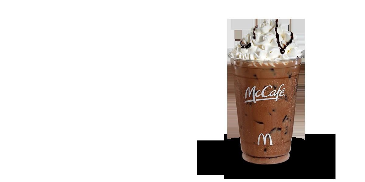 Mcdonalds clipart drink mcdonalds, Mcdonalds drink ...
