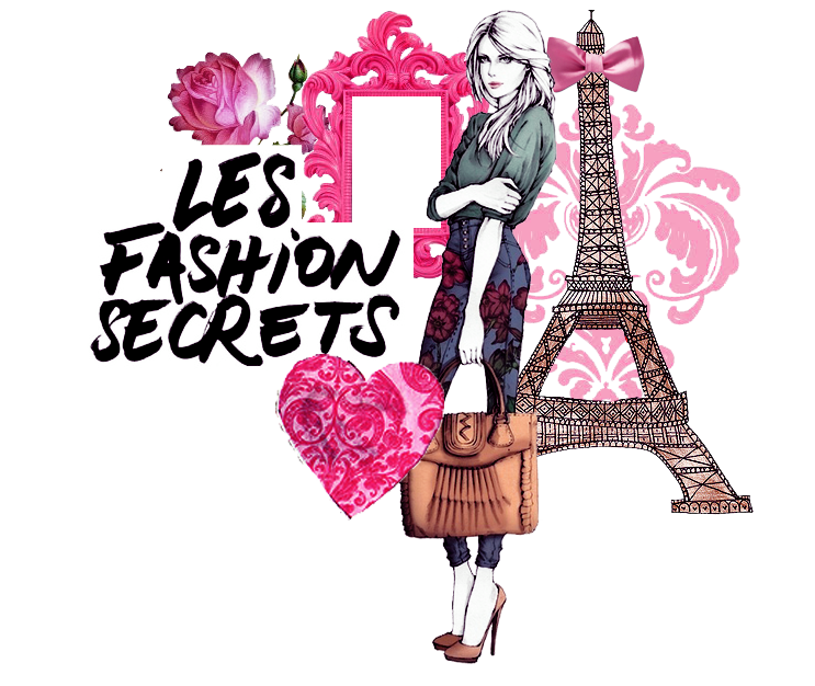 Png transparent images all. Fashion clipart fashion trend
