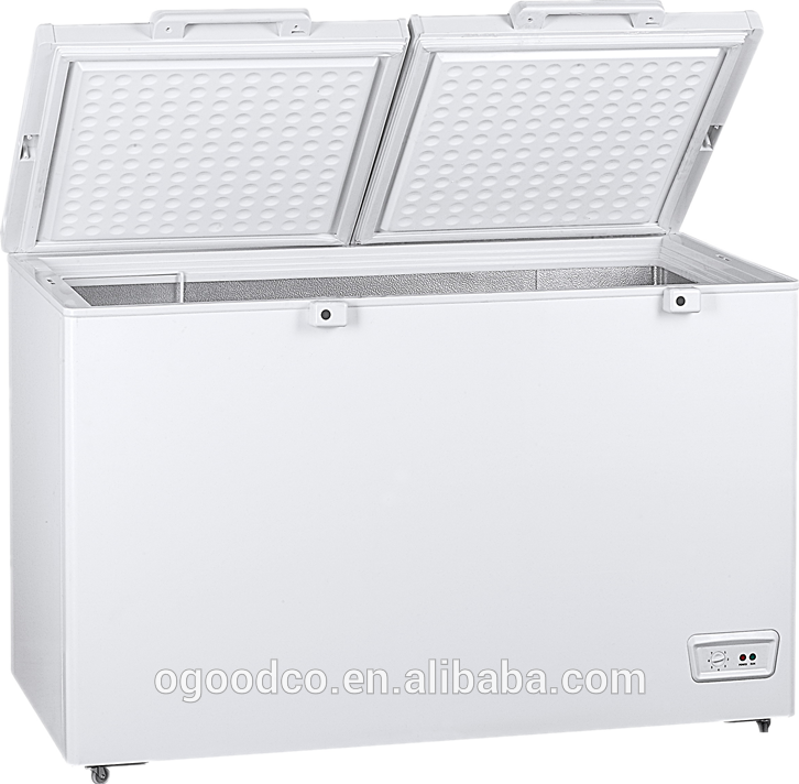 Cool clipart freezer. Deep transparent png mart