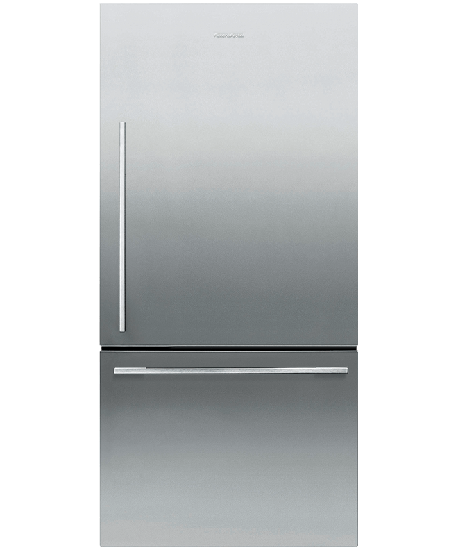 Cool clipart freezer. Fisher and paykel rf
