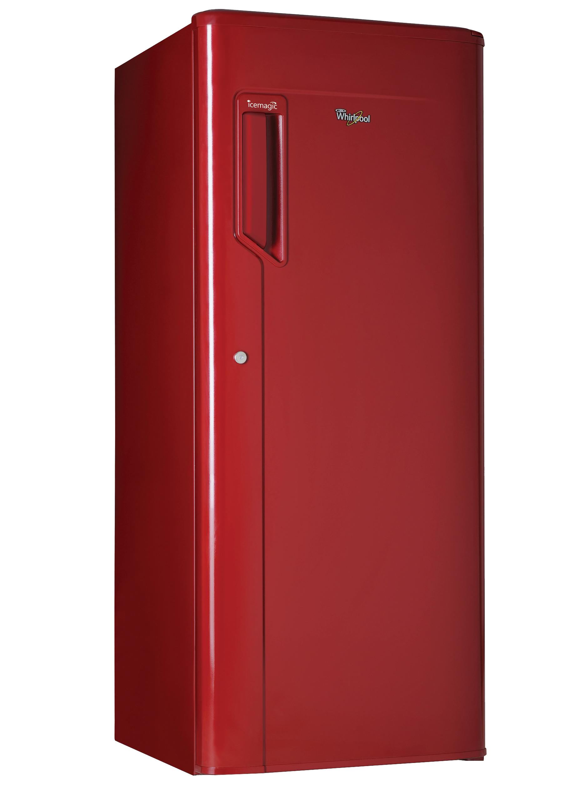 Refrigerator clipart double door. Fridge hd png transparent