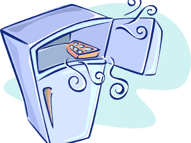 Free leadership download clip. Cool clipart freezer