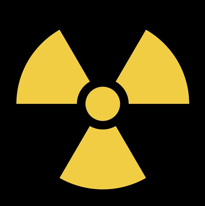 Energy clipart atom. Free image on pixabay
