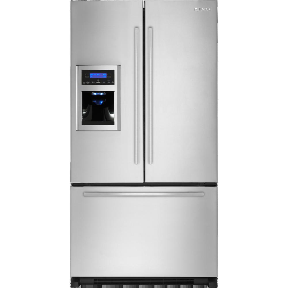 Refrigerator png image purepng. Fridge clipart transparent background