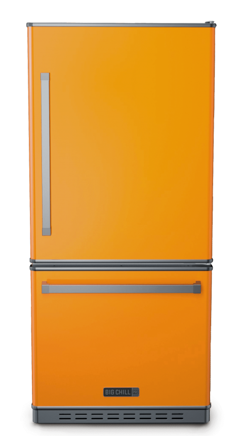 Refrigerator png free images. Fridge clipart closed