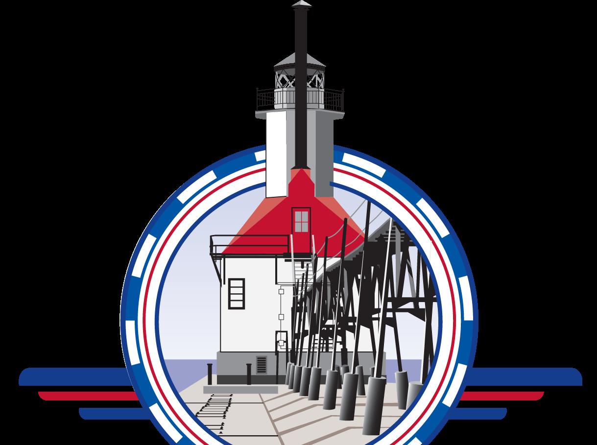 Cool clipart joe. Tour reservations st lighthouse
