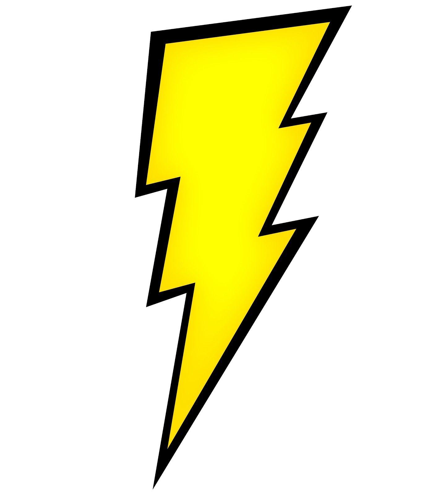 Free bolt images clipartfest. Electric clipart lightning flash