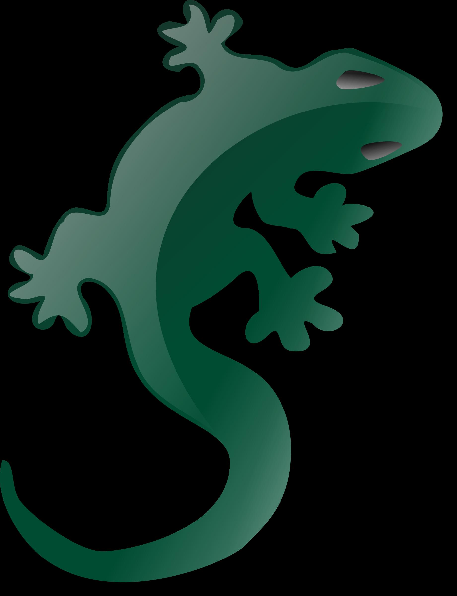 Lizard big image png. Gecko clipart chipkali
