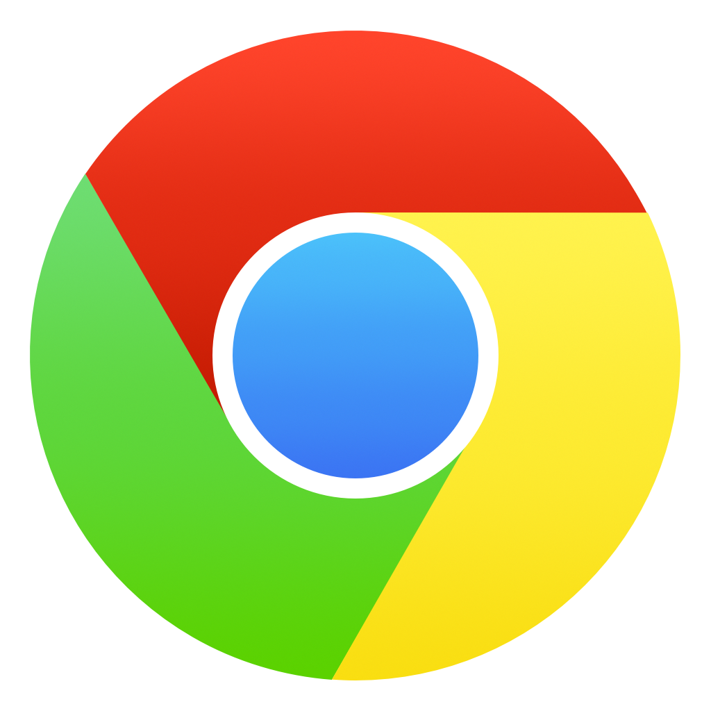 Chrome icon png. Google clipart clipground showing