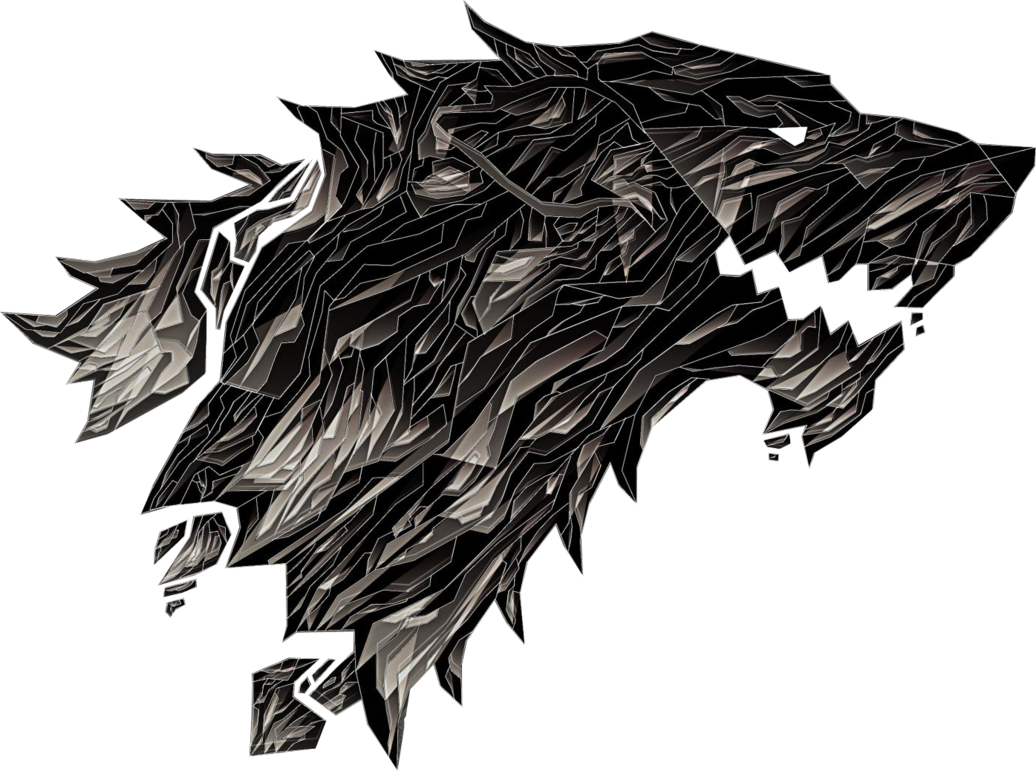 House stark png. Cool images acur lunamedia