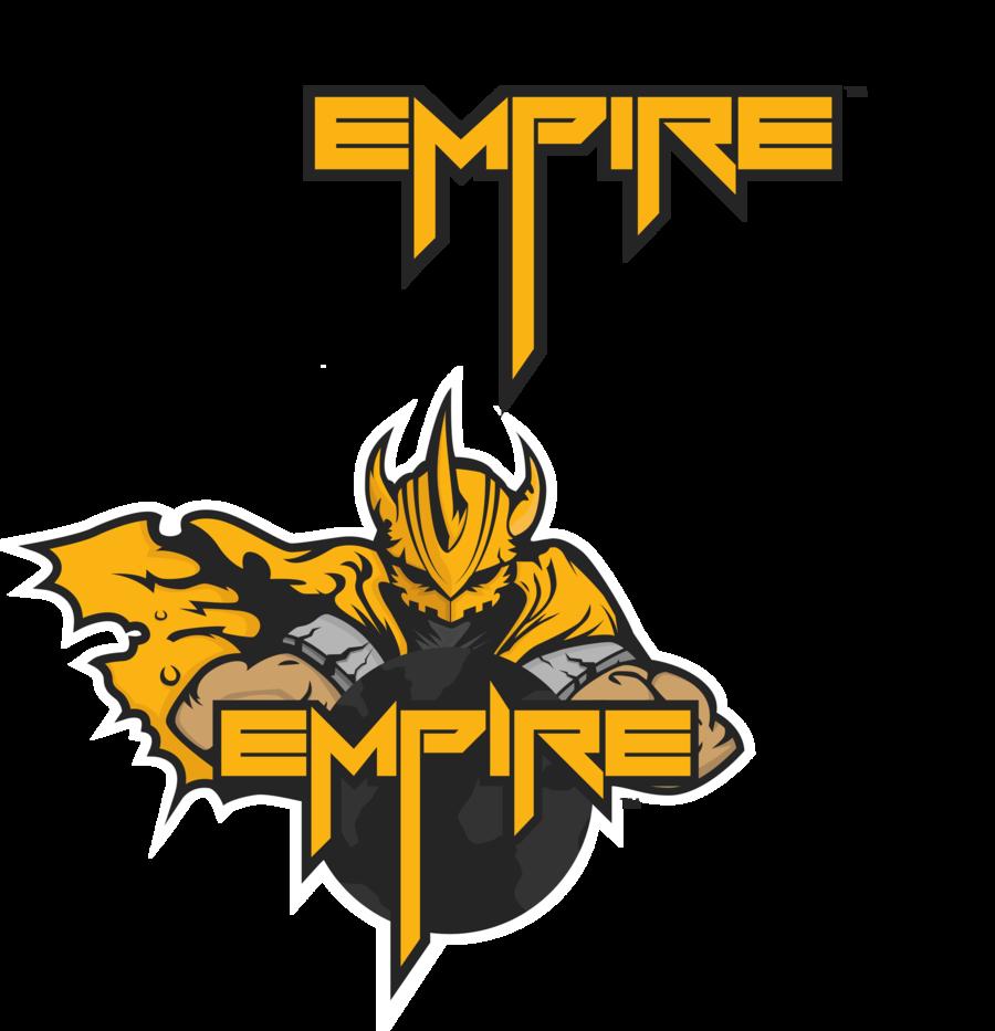 Gaming team logos . Cool clipart logo