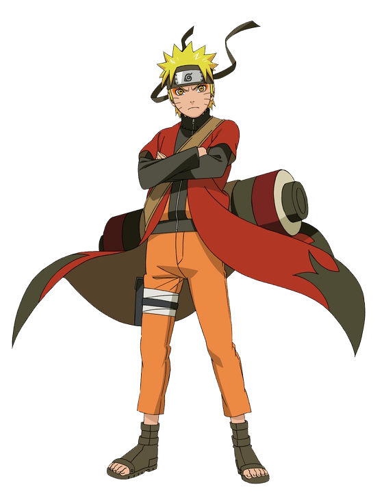 Cool clipart naruto. Png picture gallery yopriceville
