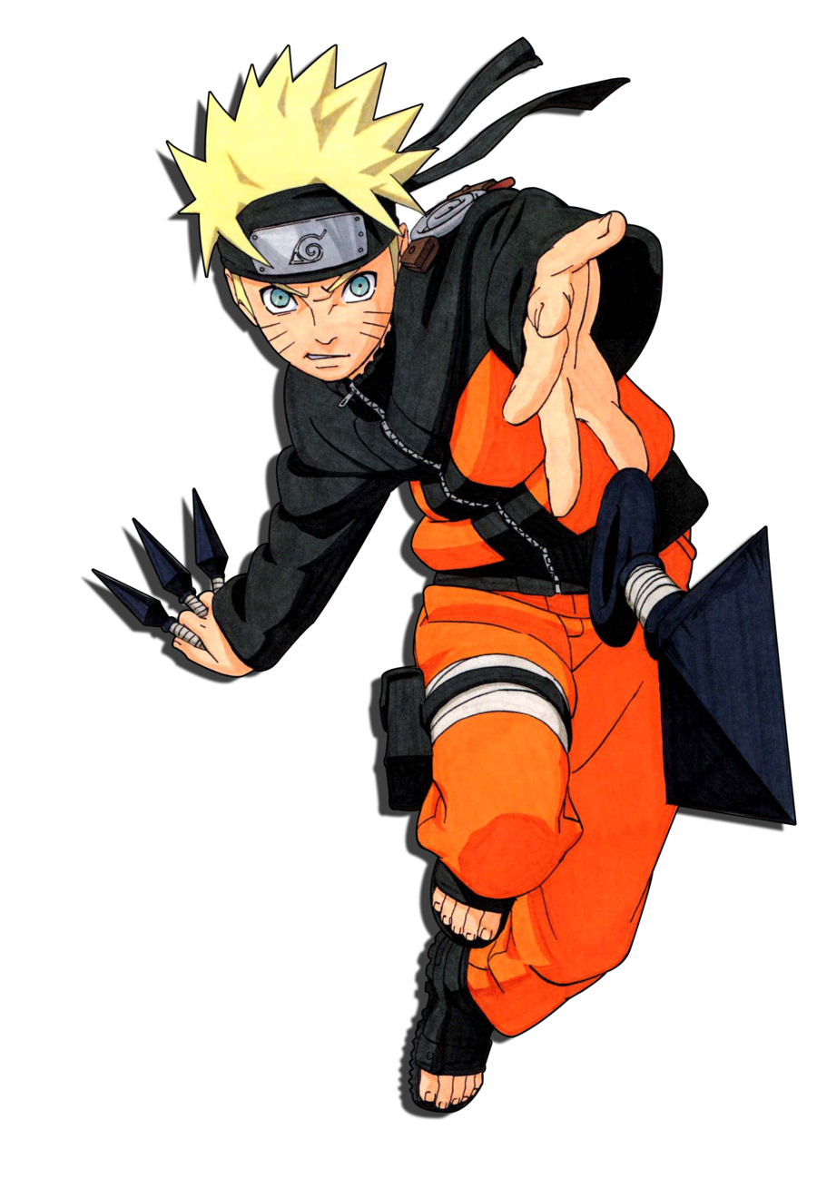Shippuden png free download. Cool clipart naruto