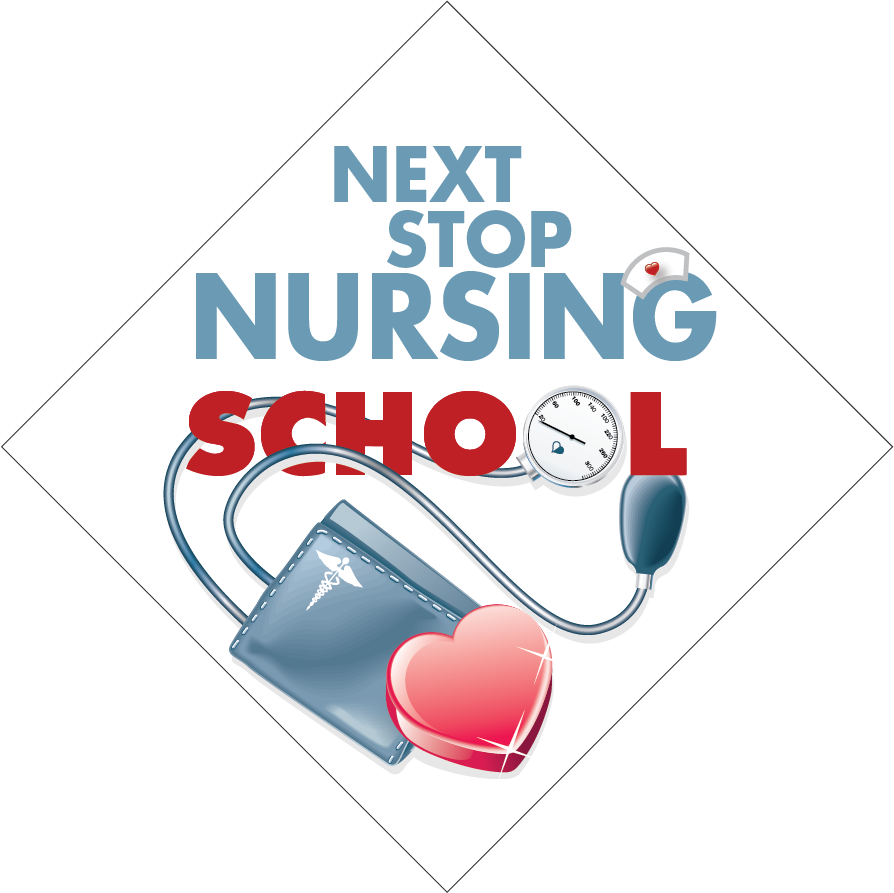 cool school clip. Vaccine clipart nursing graduation