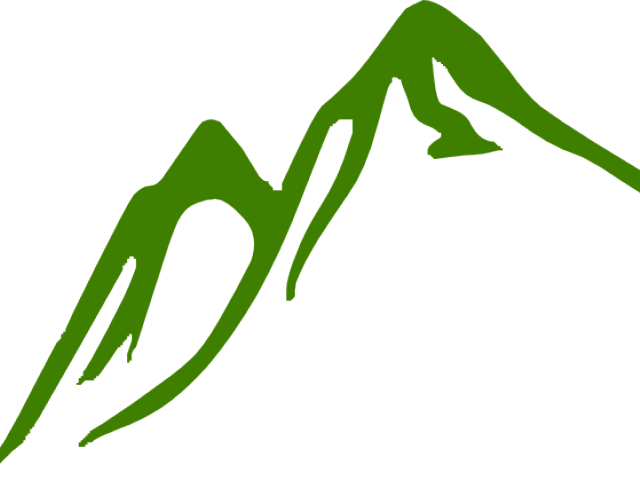 Cliparts free download clip. Hills clipart mountain stream