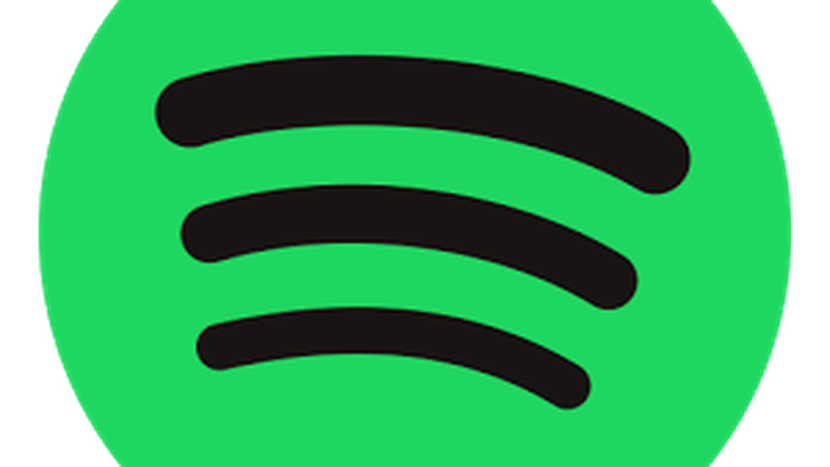 Spotify review the best. Cool clipart stream