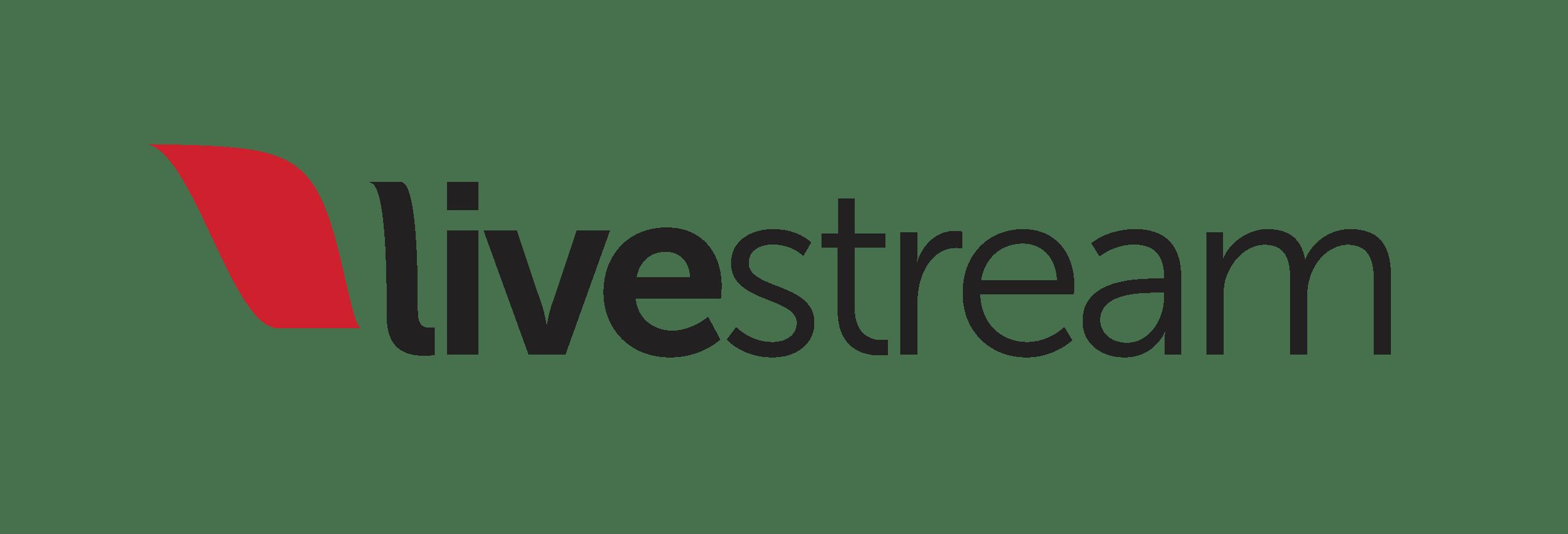 Livestream logo transparent png. Cool clipart stream