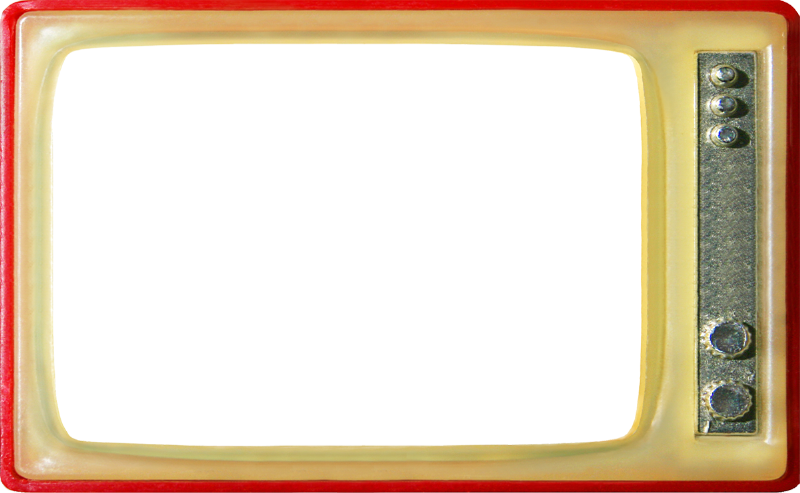 Cool Frame Png Picture 2231154 Cool Frame Png