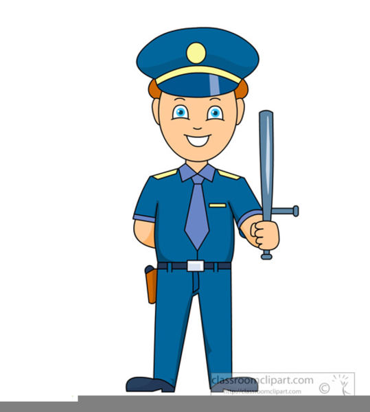 Free traffic images at. Cop clipart