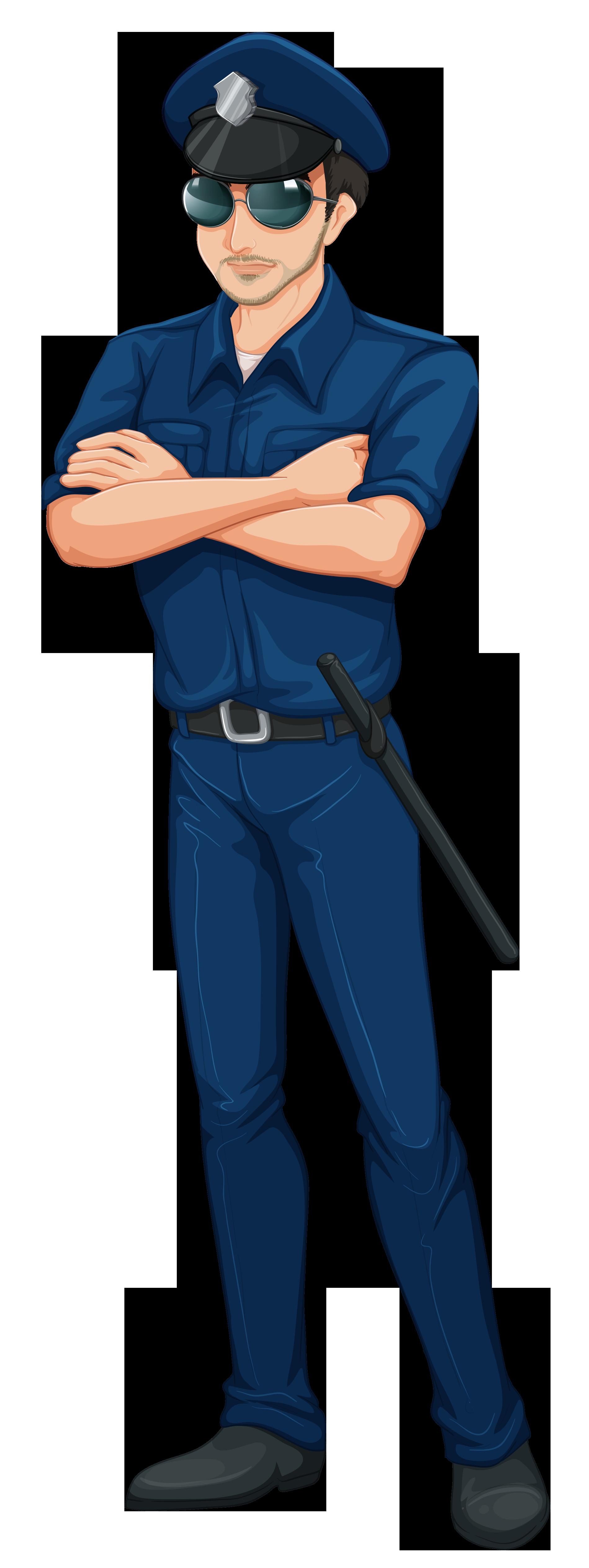 Policeman police mumbai