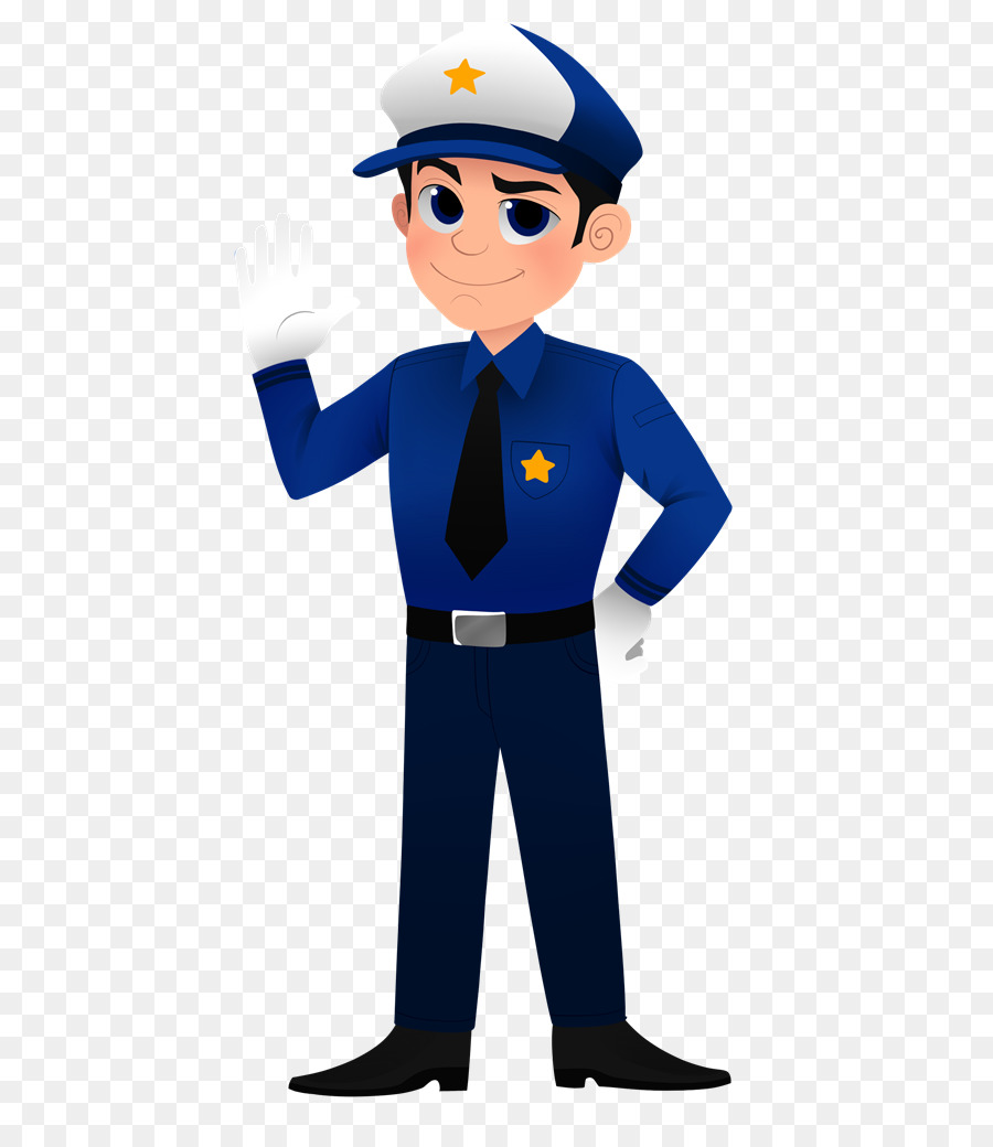 Police officer badge free. Cop clipart