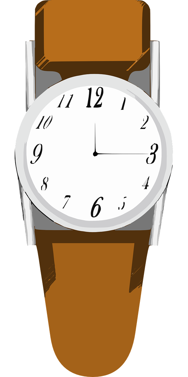 Watch blank free on. Cop clipart advertiser