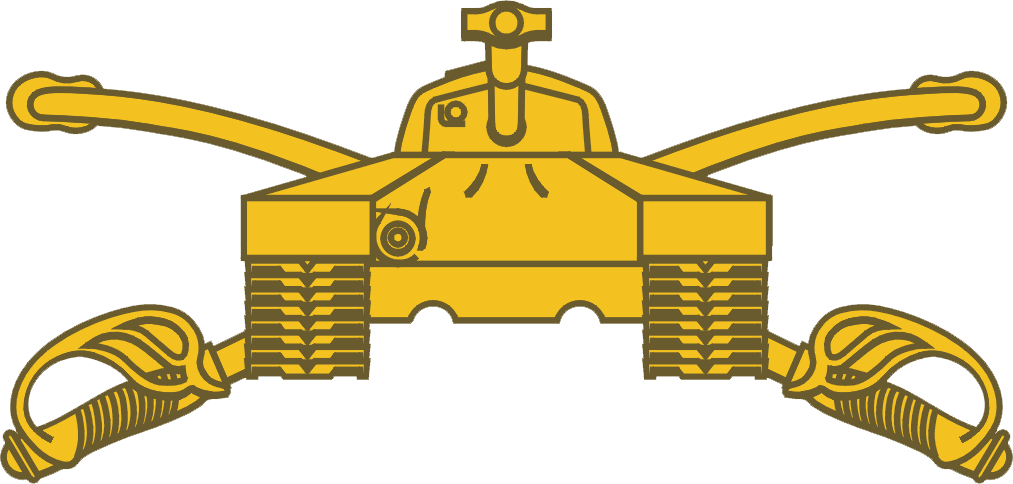 Armor branch wikipedia . Soldiers clipart officer