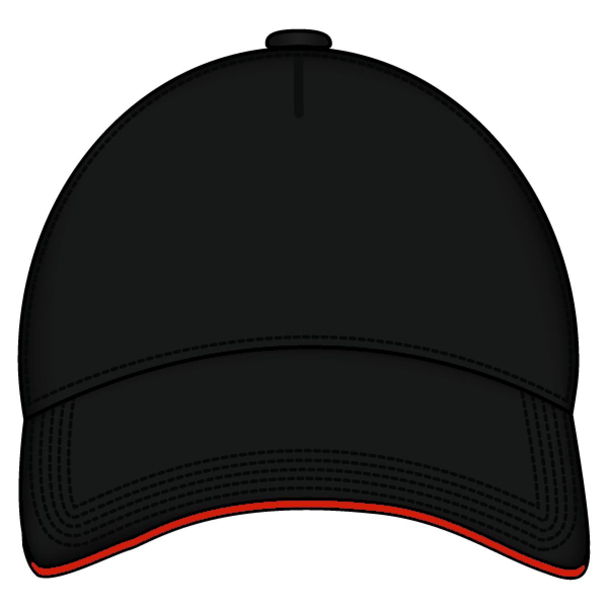 Free baseball hanslodge clip. Cop clipart cap