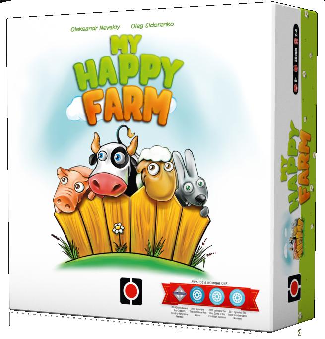 Building pulp fiction comics. Farmers clipart happy farmer