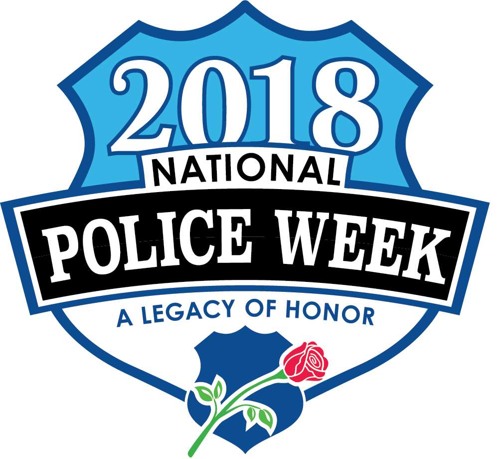 Schedule clipart one week. National police