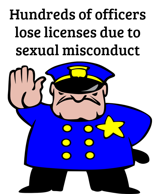 November nd picture. Cop clipart commissioner