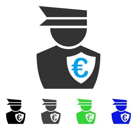 Free download clip art. Cop clipart commissioner