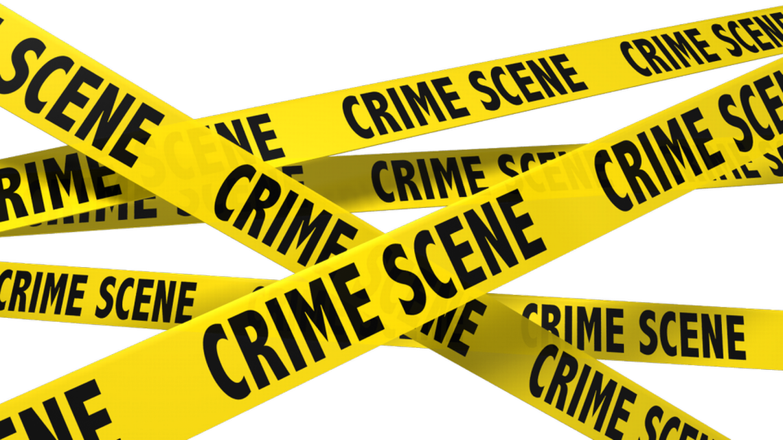 jail clipart criminal