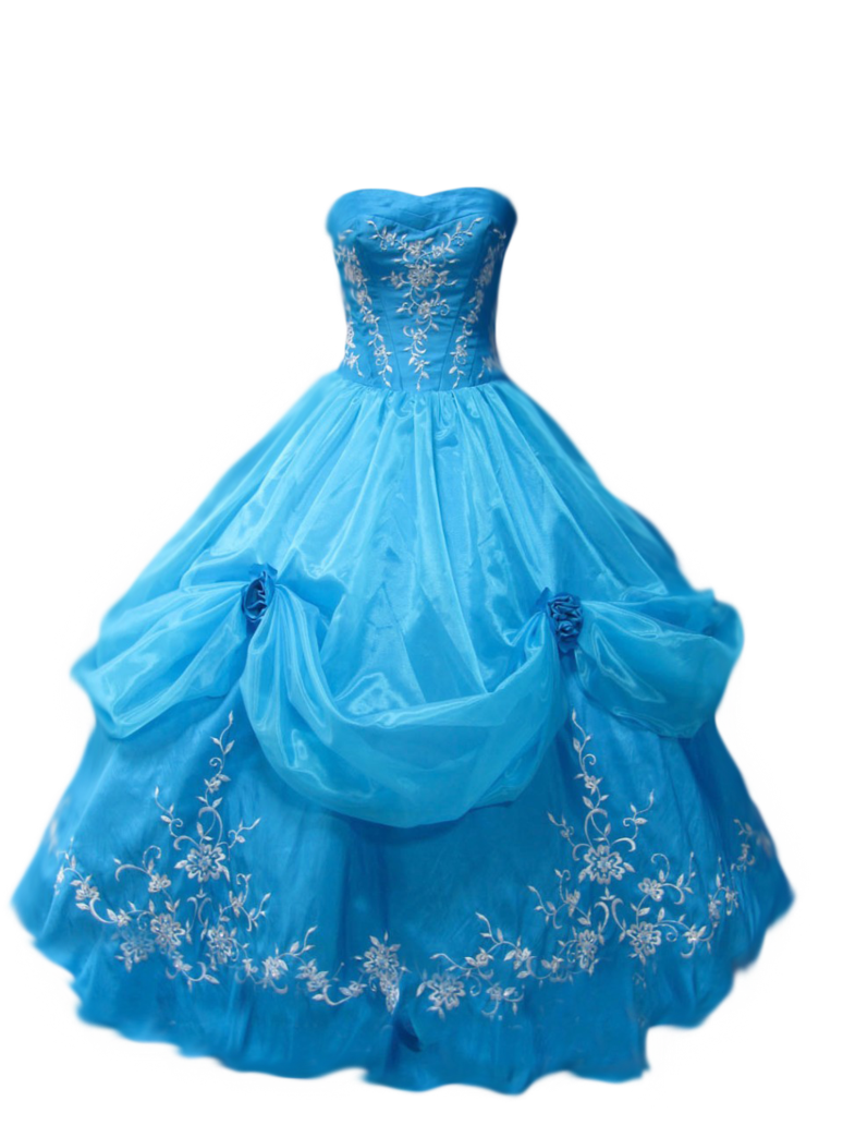 Gown pageant free on. Cop clipart dress