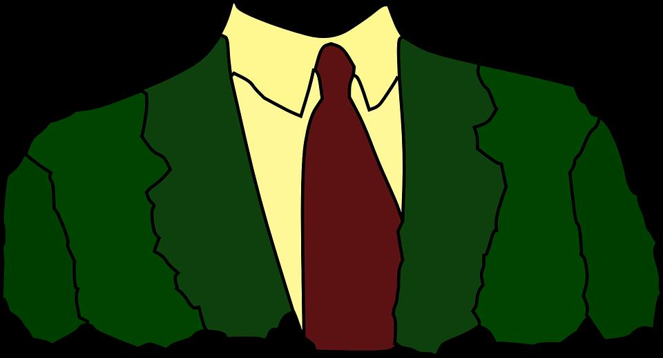 Cop clipart dress. Shirt male clothes free