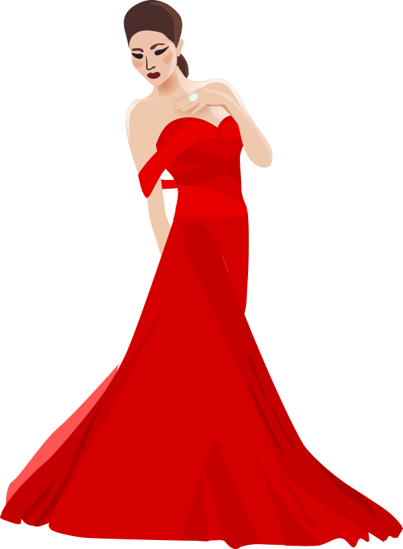 Beautiful free on dumielauxepices. Cop clipart dress