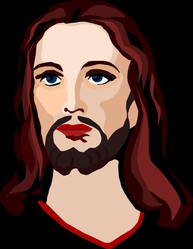 Religious free on dumielauxepices. God clipart jesus clipart