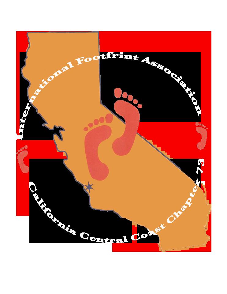Home footprint chapter . Respect clipart helpfulness