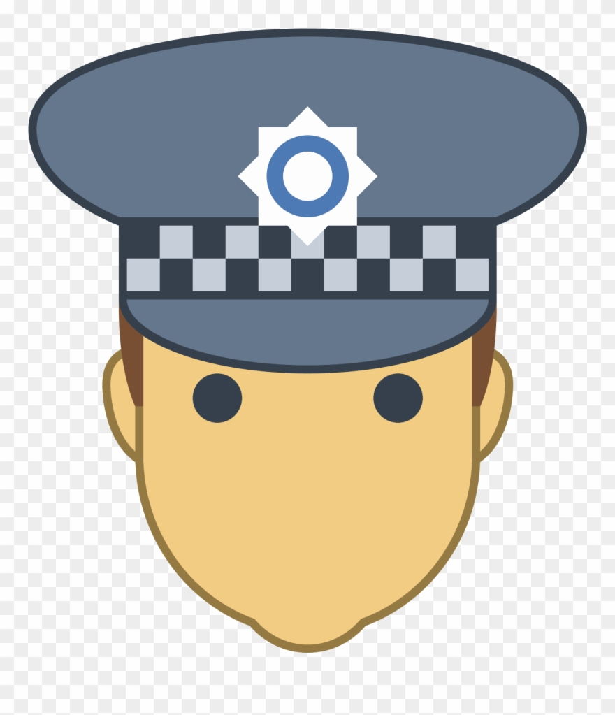 Policeman clipart policeman british. Uk police officer icon