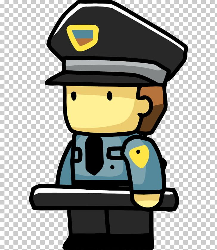 Download for free png. Policeman clipart jail guard