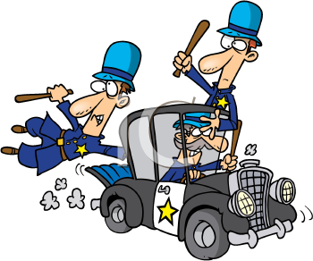 Cop clipart keystone cop. Toonclipart cartoon you can