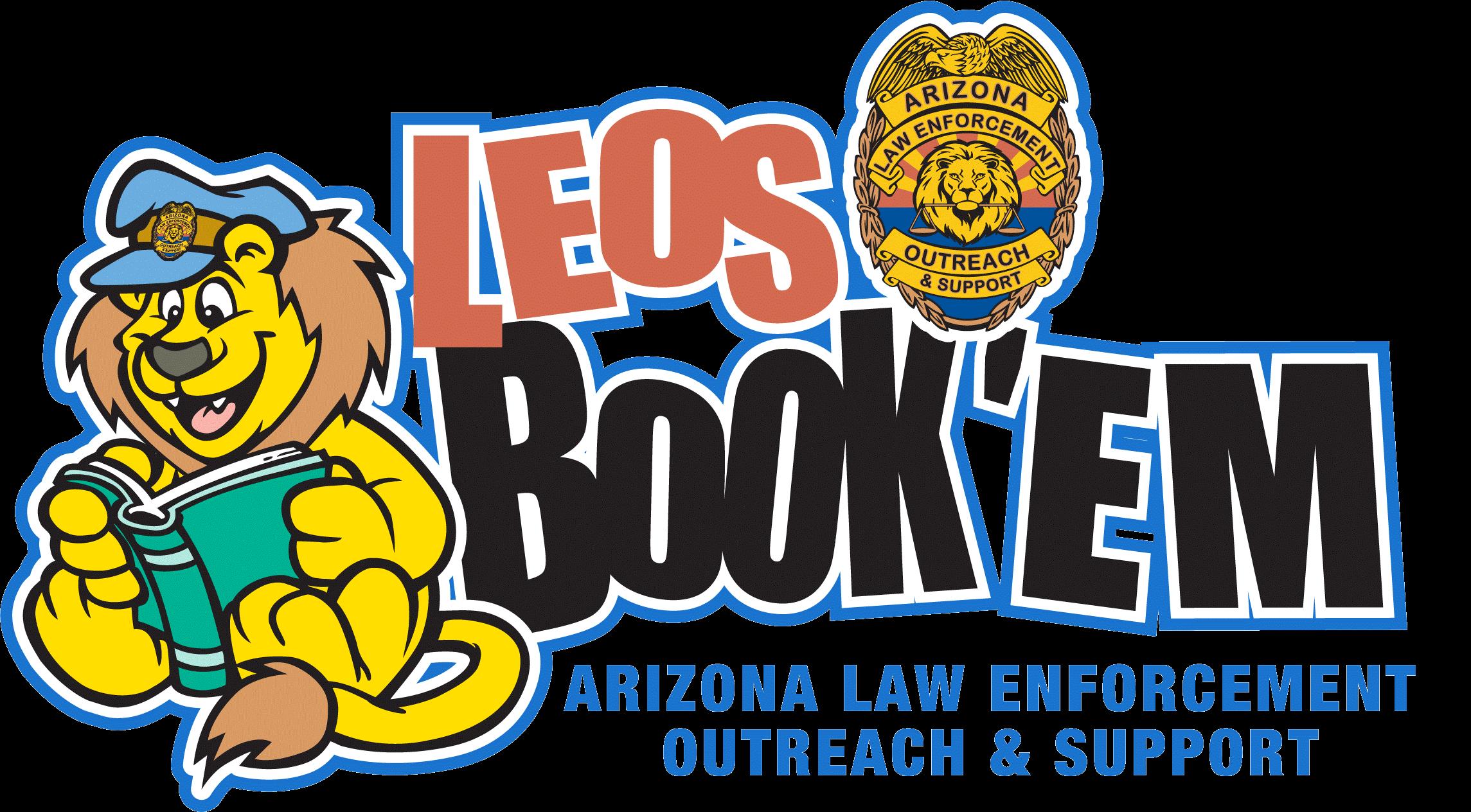 Azleos book em arizona. Cop clipart keystone cop